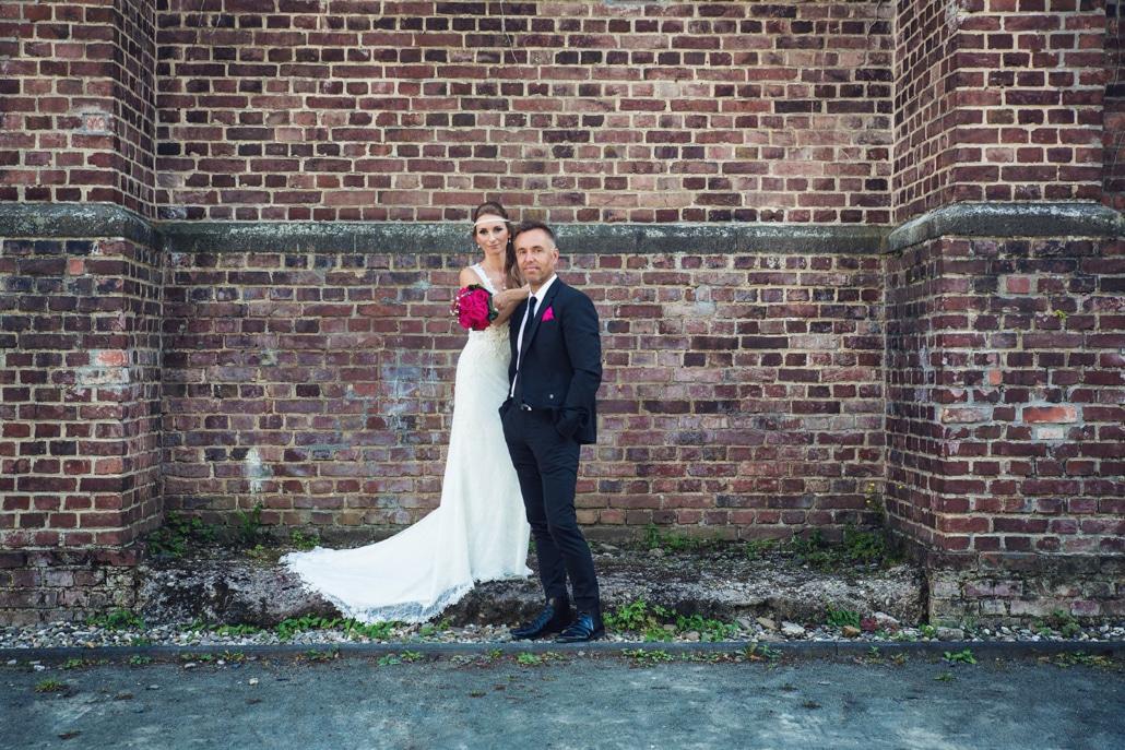 Tania-Flores-Hochzeitsfotos-18