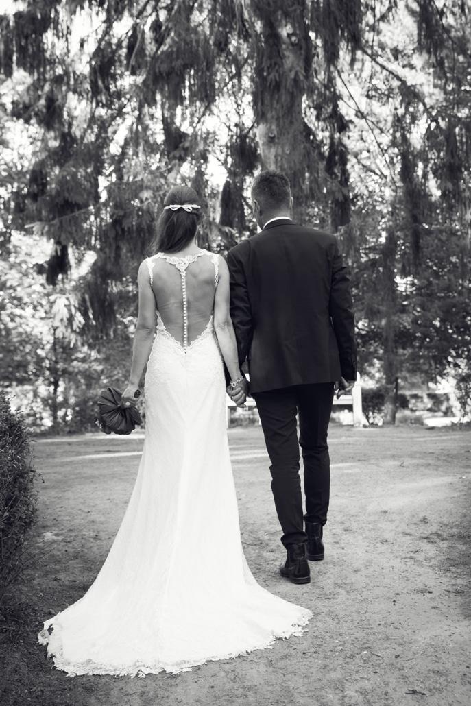 Tania-Flores-Hochzeitsfotos-19