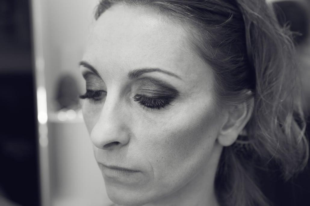 Tania-Flores-Hochzeitsfotos-28
