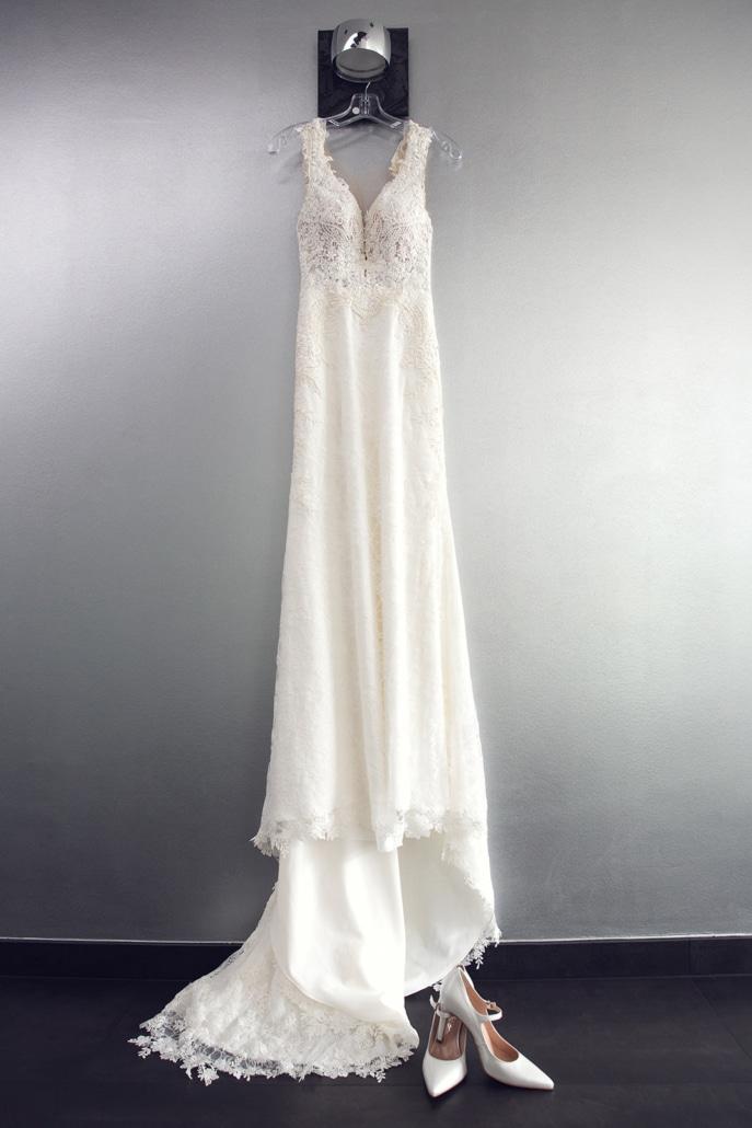 Tania-Flores-Hochzeitsfotos-31
