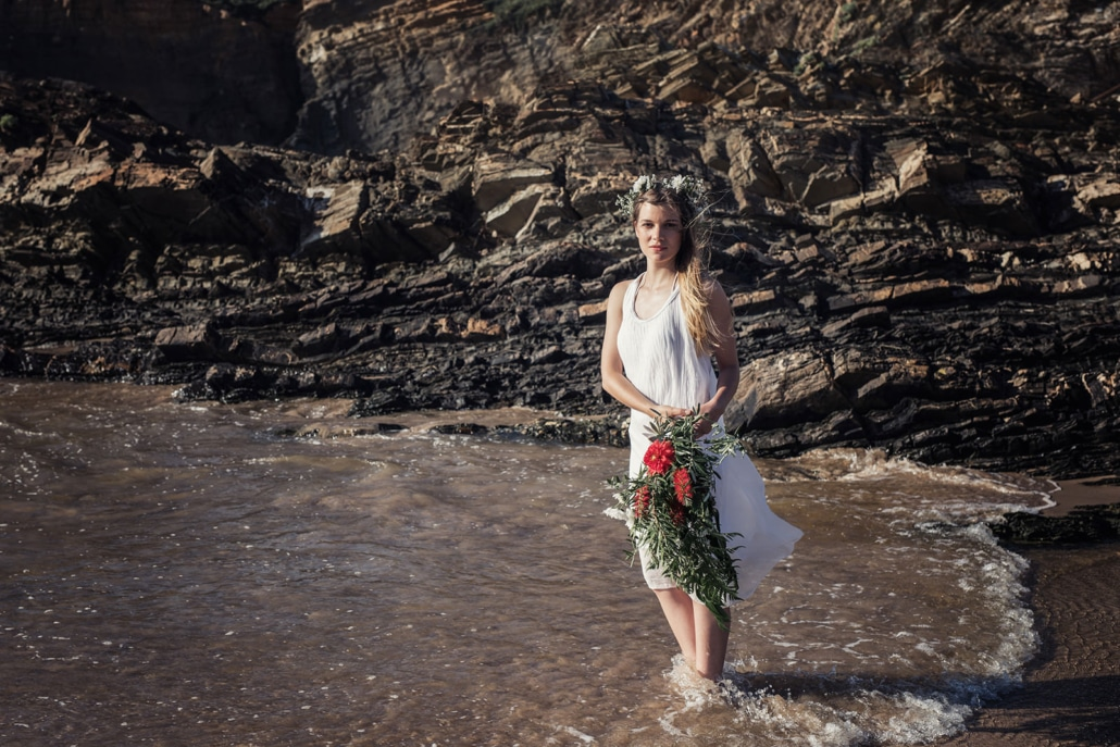 Tania-Flores-Photography-Destination-Weddings-1