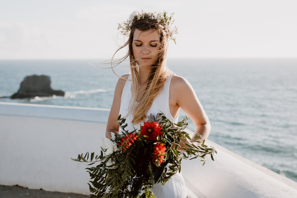 Tania-Flores-Photography-Destination-Weddings-2