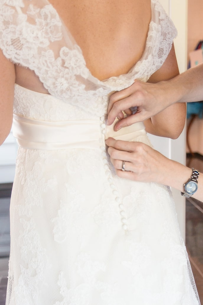 Tania-Flores-Photography-Hochzeitsfotografin-01