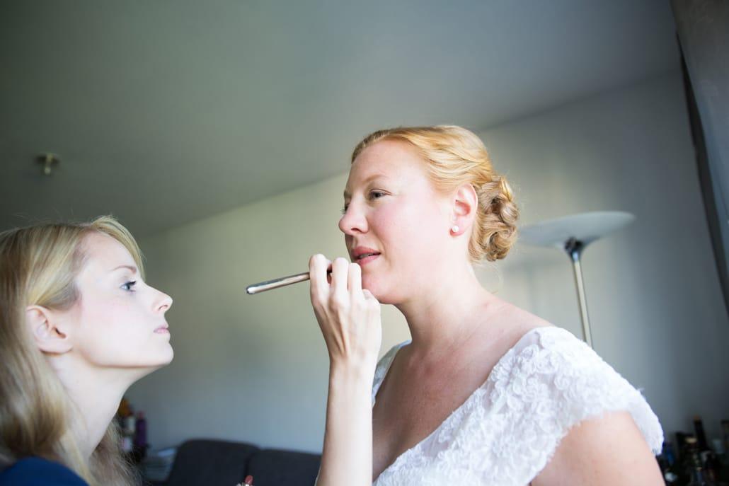 Tania-Flores-Photography-Hochzeitsfotografin-03