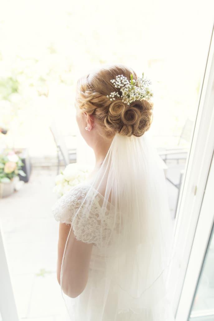 Tania-Flores-Photography-Hochzeitsfotografin-05