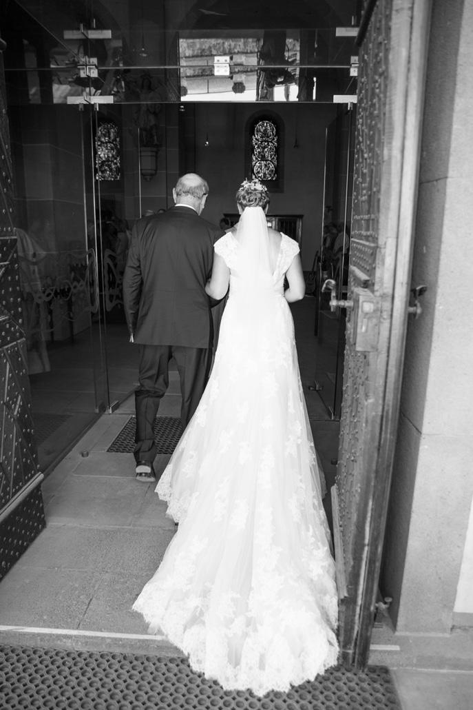 Tania-Flores-Photography-Hochzeitsfotografin-08