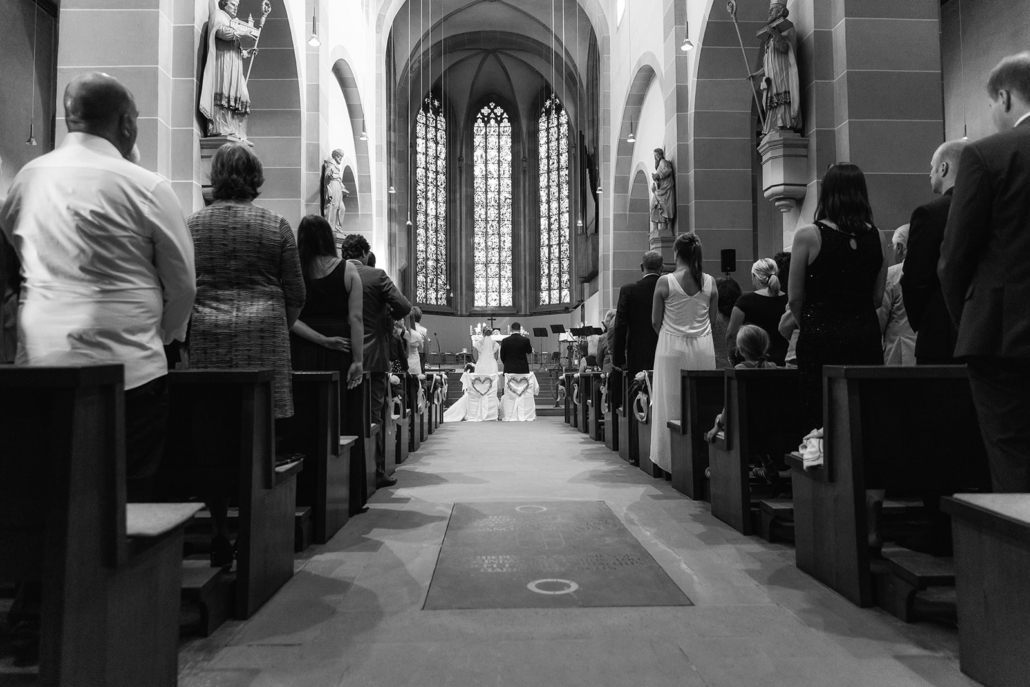Tania-Flores-Photography-Hochzeitsfotografin-10