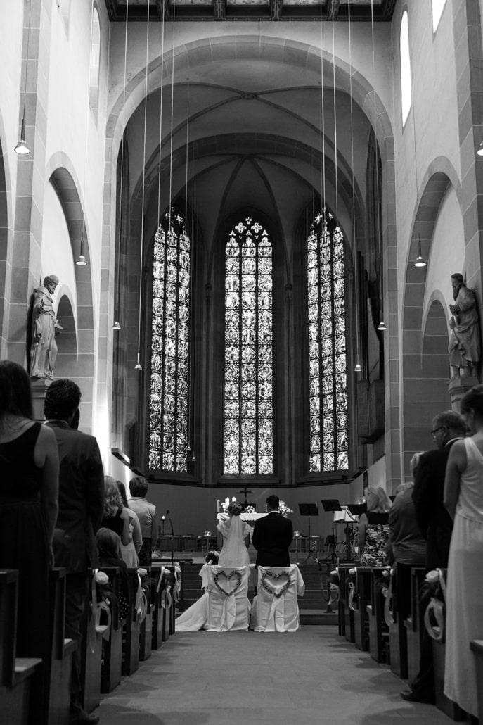 Tania-Flores-Photography-Hochzeitsfotografin-11