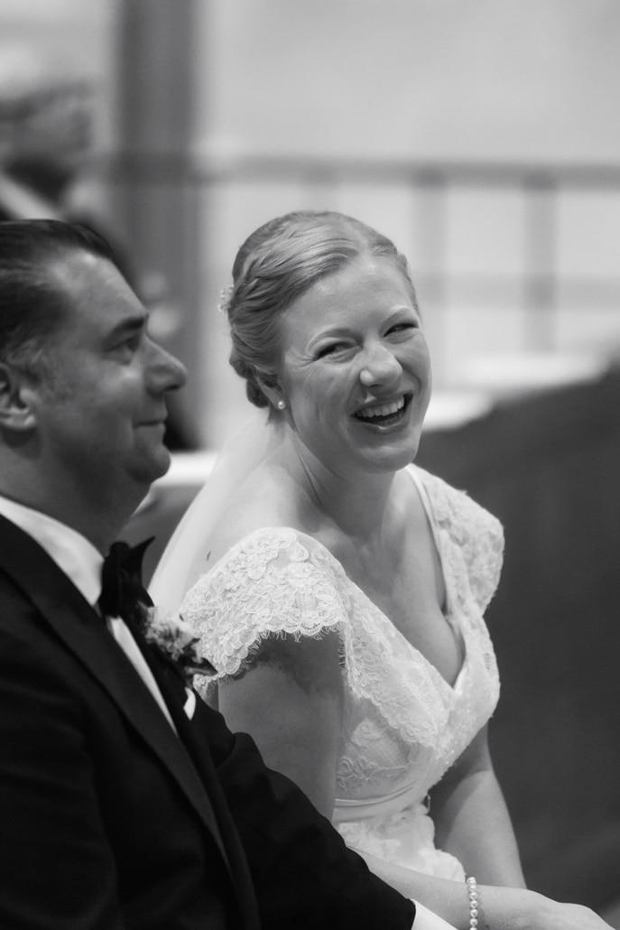 Tania-Flores-Photography-Hochzeitsfotografin-12