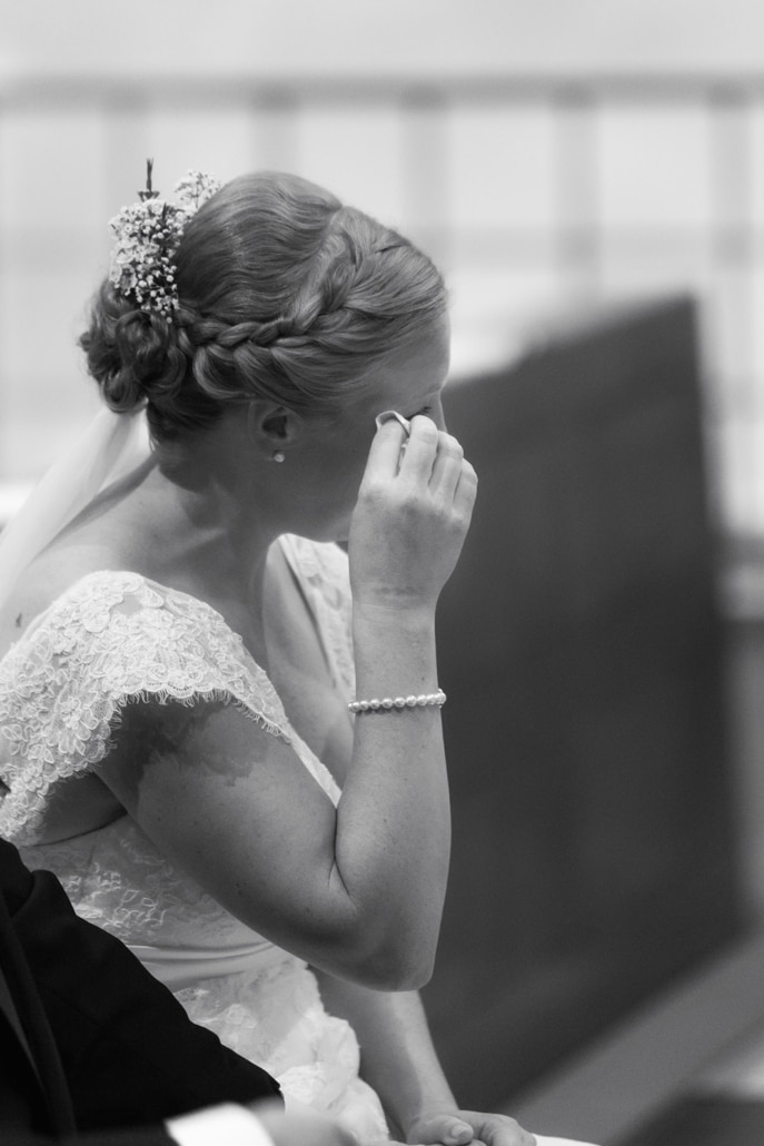 Tania-Flores-Photography-Hochzeitsfotografin-13