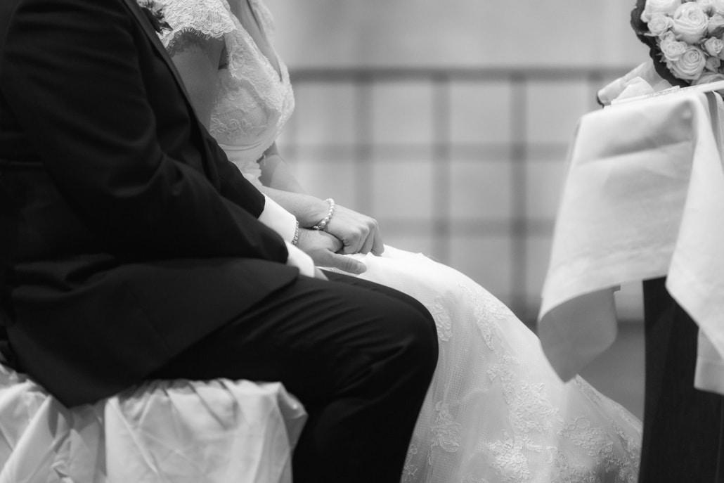 Tania-Flores-Photography-Hochzeitsfotografin-14