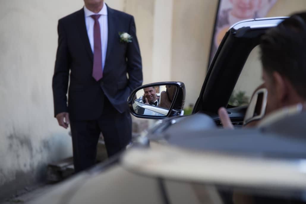 Tania-Flores-Photography-Hochzeitsfotografin-16