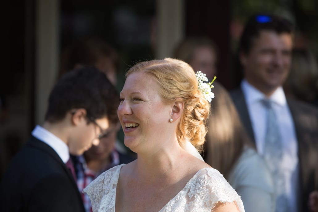 Tania-Flores-Photography-Hochzeitsfotografin-17