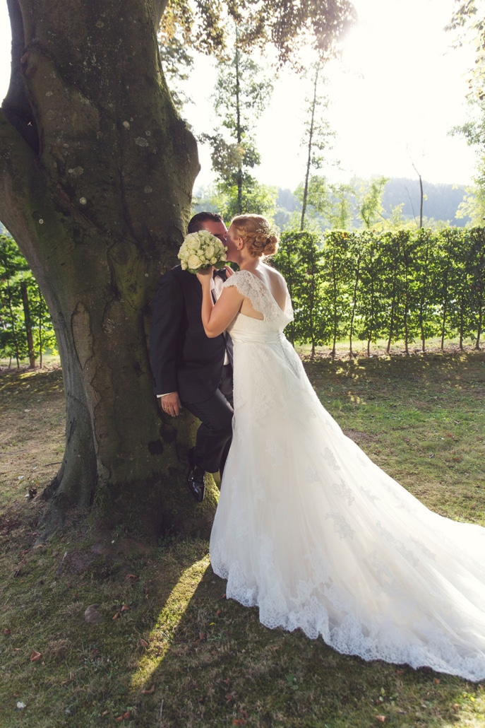 Tania-Flores-Photography-Hochzeitsfotografin-22