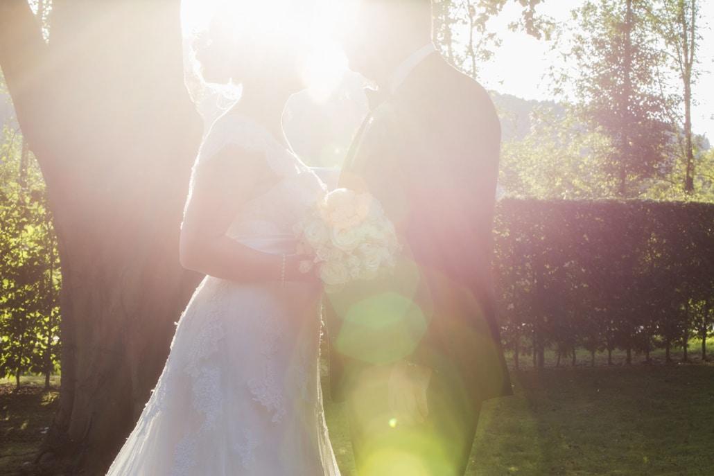 Tania-Flores-Photography-Hochzeitsfotografin-24