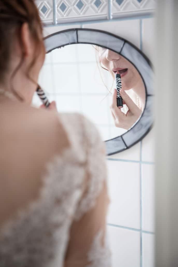 Tania-Flores-Photography-Hochzeitsreportagen-02