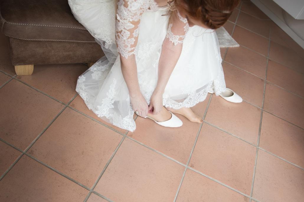 Tania-Flores-Photography-Hochzeitsreportagen-03