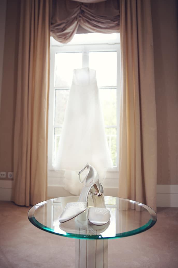 Tania-Flores-Photography-Hochzeitsreportagen-06
