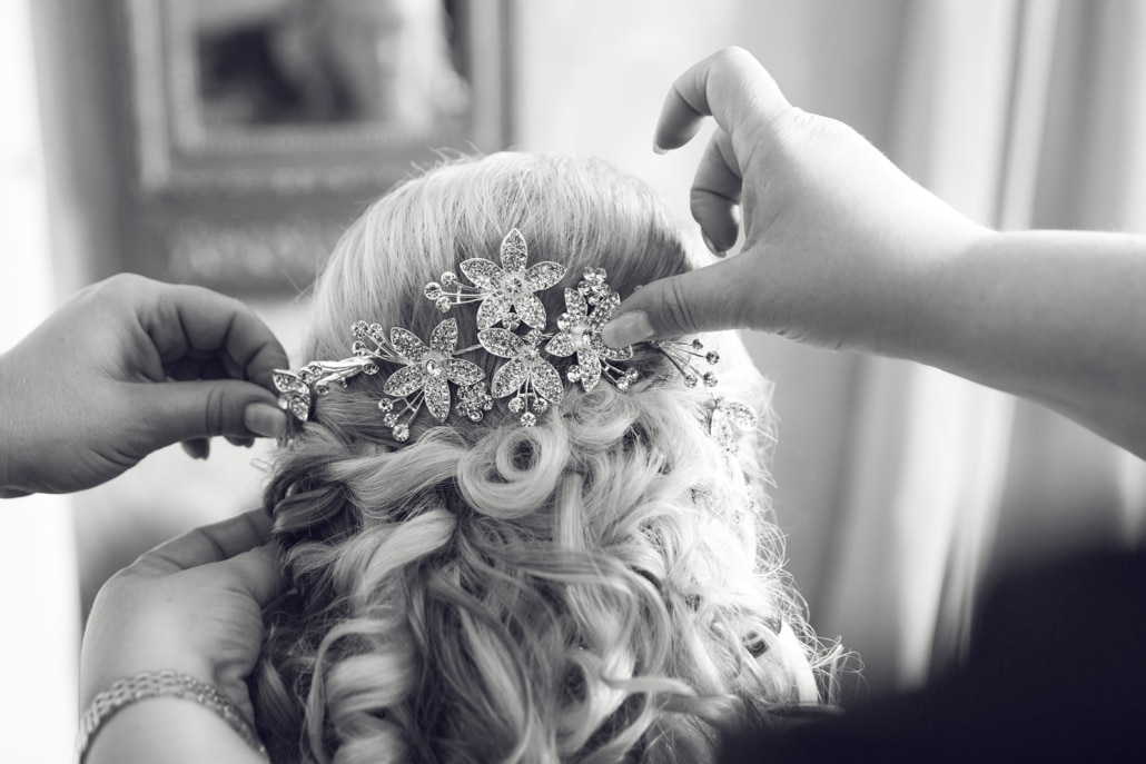 Tania-Flores-Photography-Hochzeitsreportagen-07
