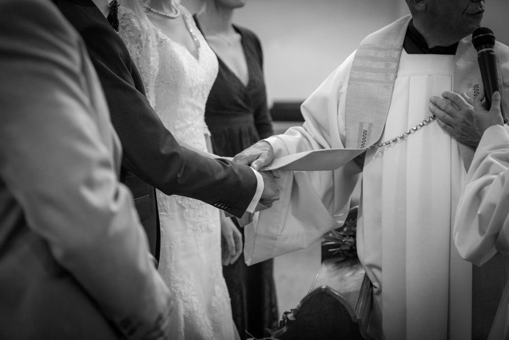 Tania-Flores-Photography-Hochzeitsreportagen-08