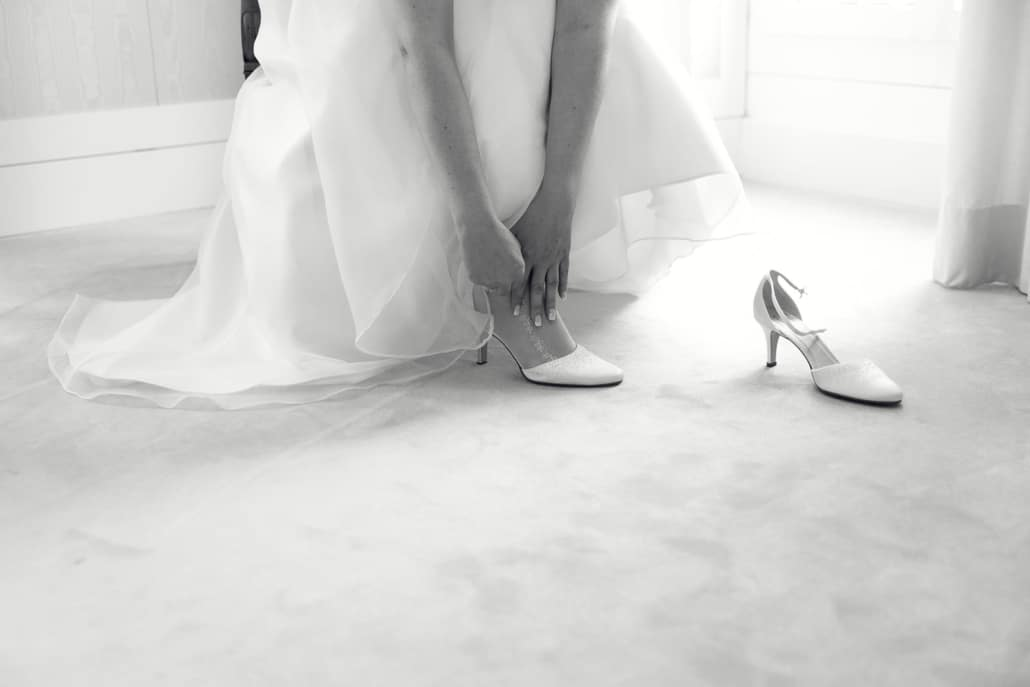 Tania-Flores-Photography-Hochzeitsreportagen-09