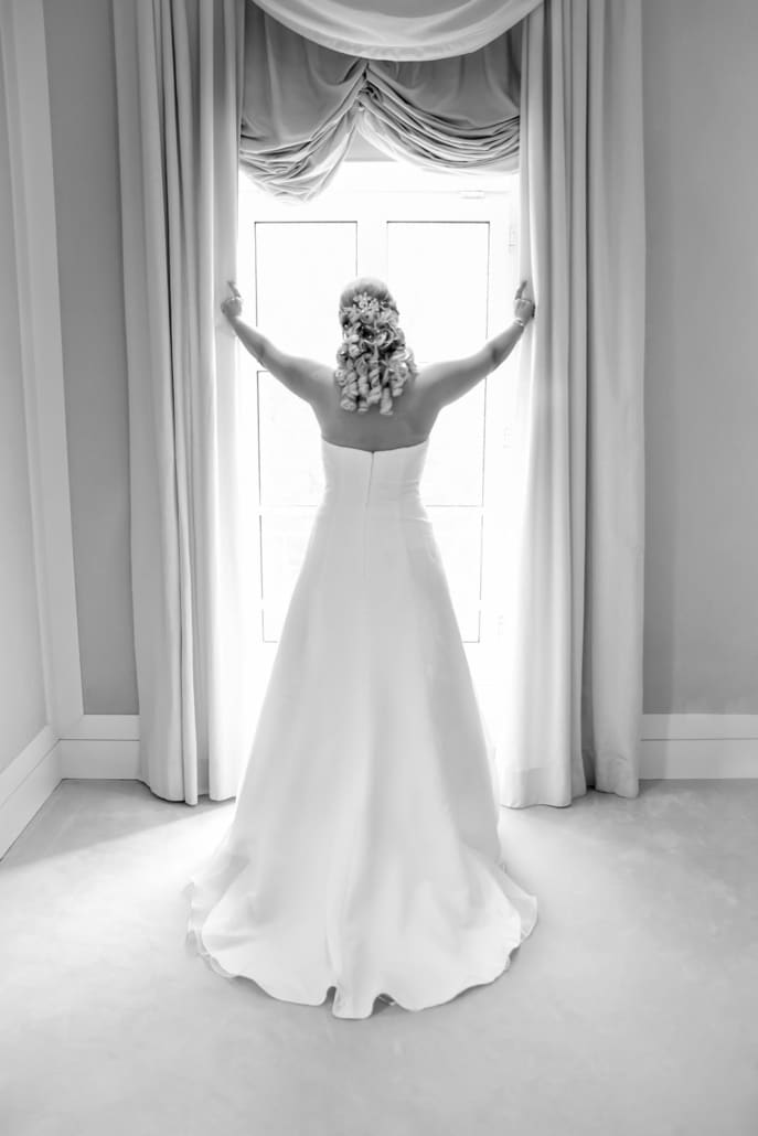 Tania-Flores-Photography-Hochzeitsreportagen-10