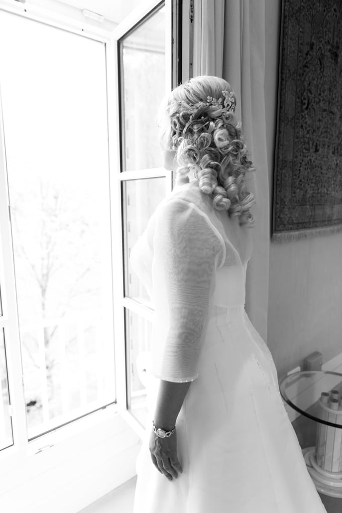 Tania-Flores-Photography-Hochzeitsreportagen-11