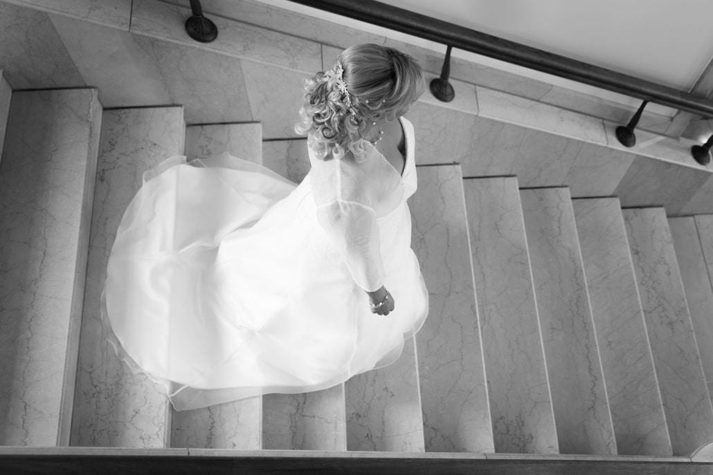 Tania-Flores-Photography-Hochzeitsreportagen-12