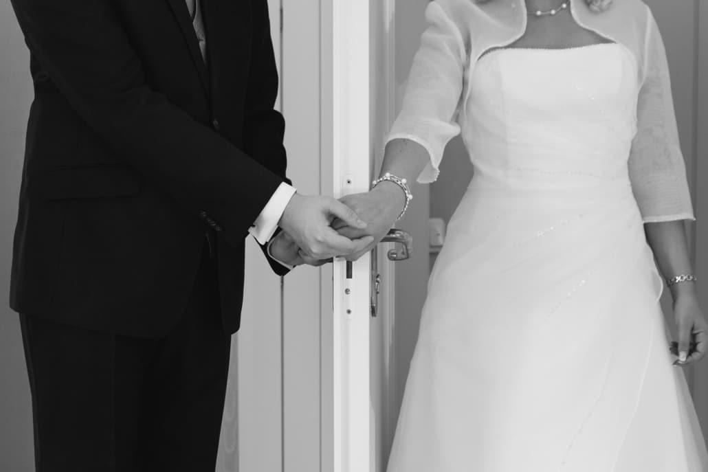 Tania-Flores-Photography-Hochzeitsreportagen-13