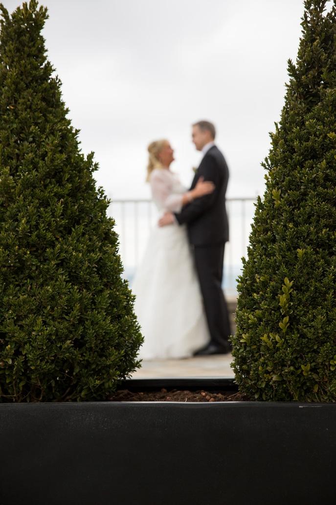 Tania-Flores-Photography-Hochzeitsreportagen-14