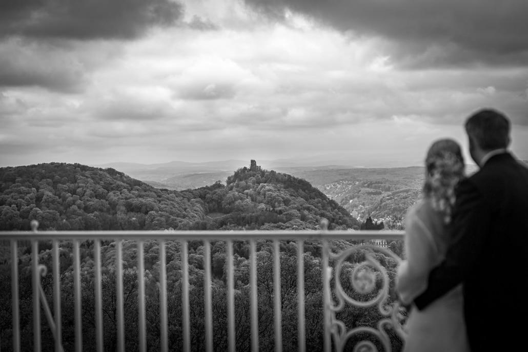 Tania-Flores-Photography-Hochzeitsreportagen-15