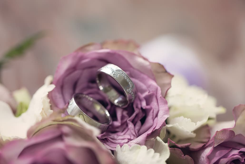 Tania-Flores-Photography-Hochzeitsreportagen-16
