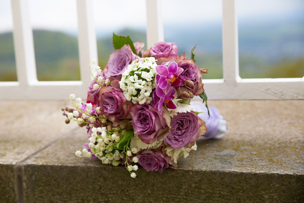 Tania-Flores-Photography-Hochzeitsreportagen-17