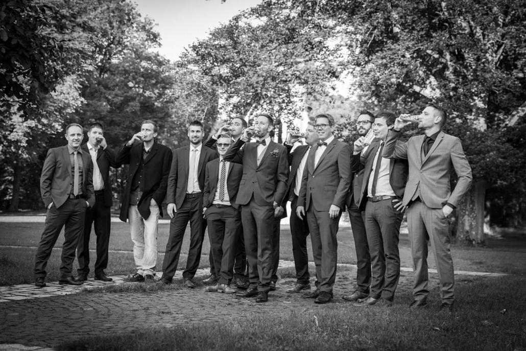Tania-Flores-Photography-Hochzeitsreportagen-18