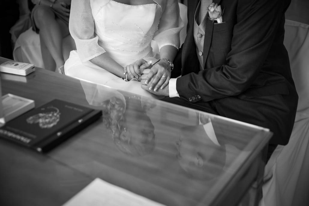 Tania-Flores-Photography-Hochzeitsreportagen-20