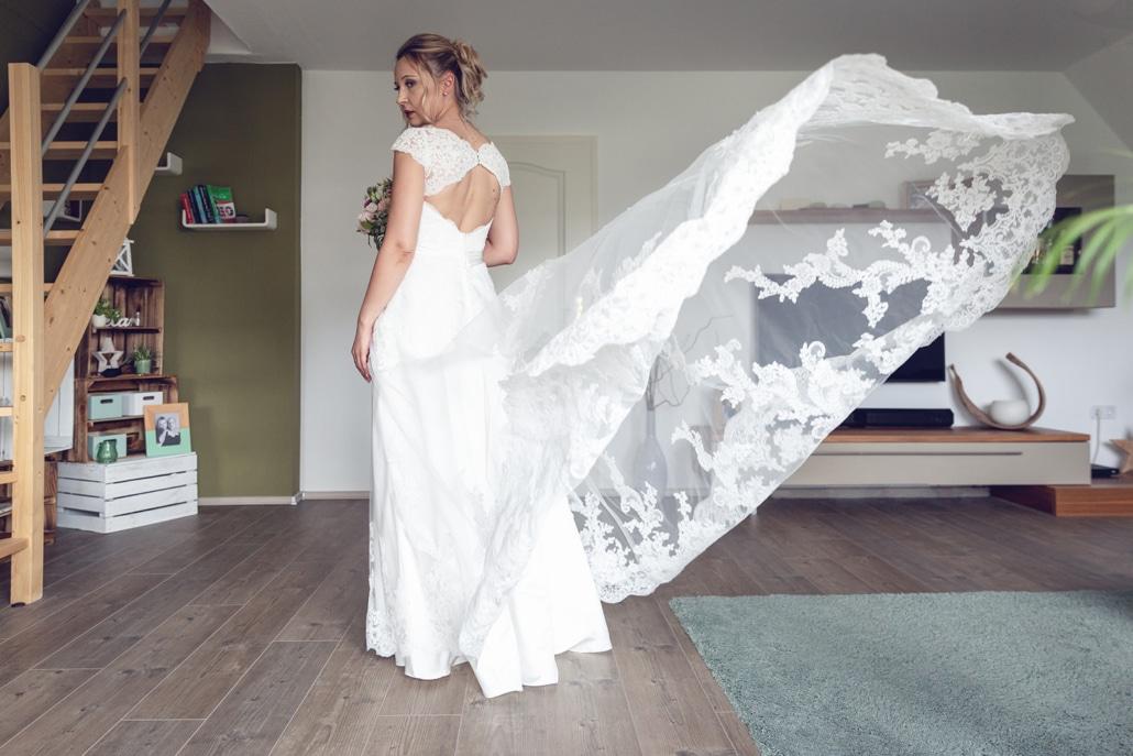 Tania-Flores-Hochzeitsfotograf-Bonn-Koeln-02