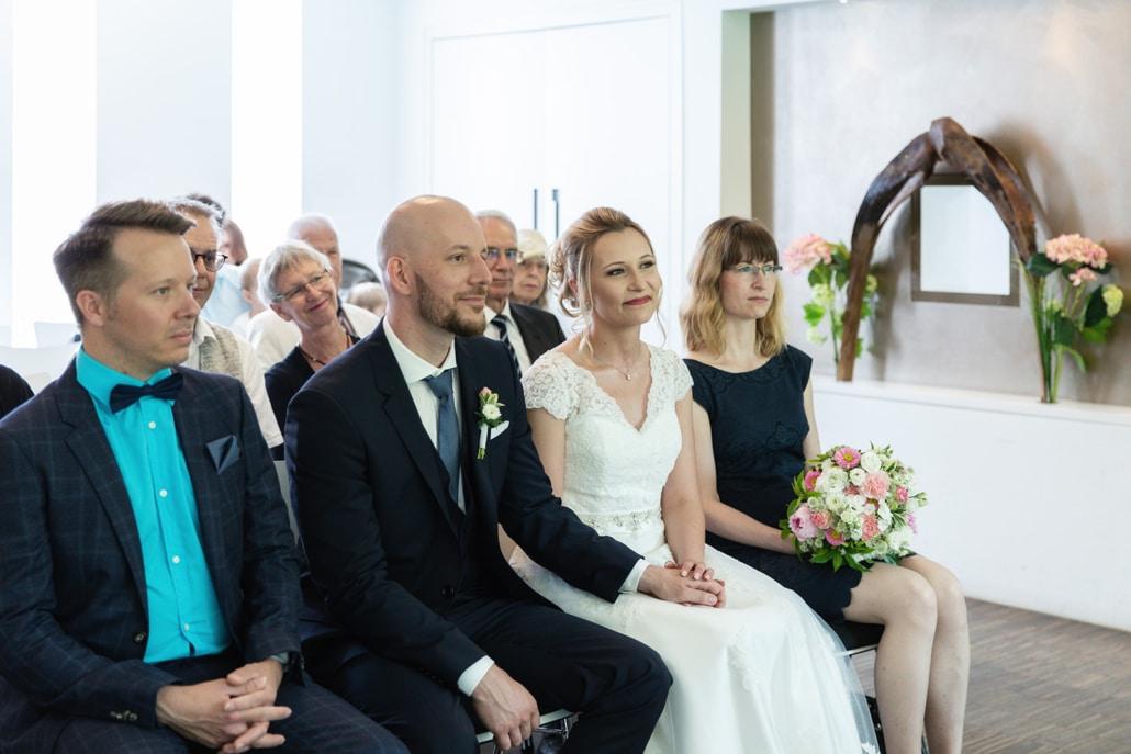 Tania-Flores-Hochzeitsfotograf-Bonn-Koeln-03
