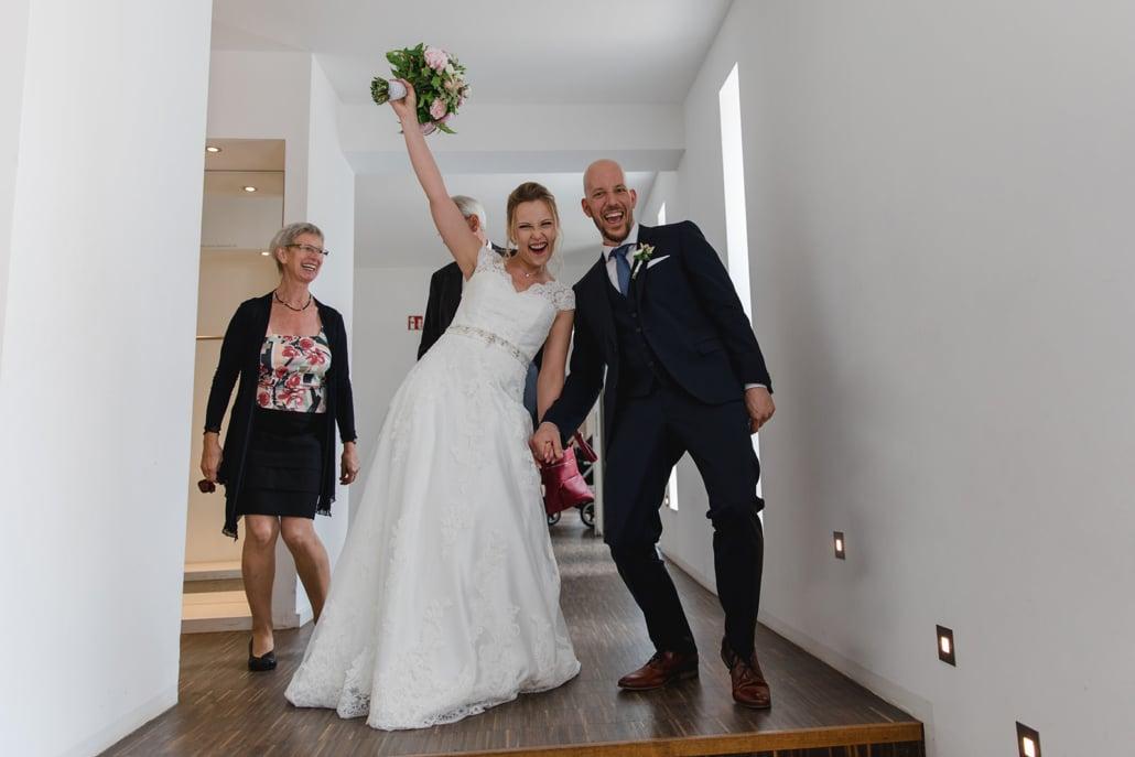 Tania-Flores-Hochzeitsfotograf-Bonn-Koeln-06