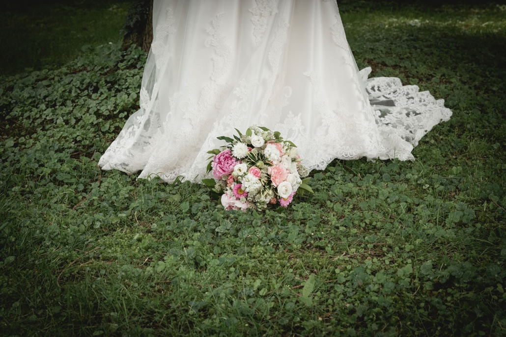 Tania-Flores-Hochzeitsfotograf-Bonn-Koeln-09