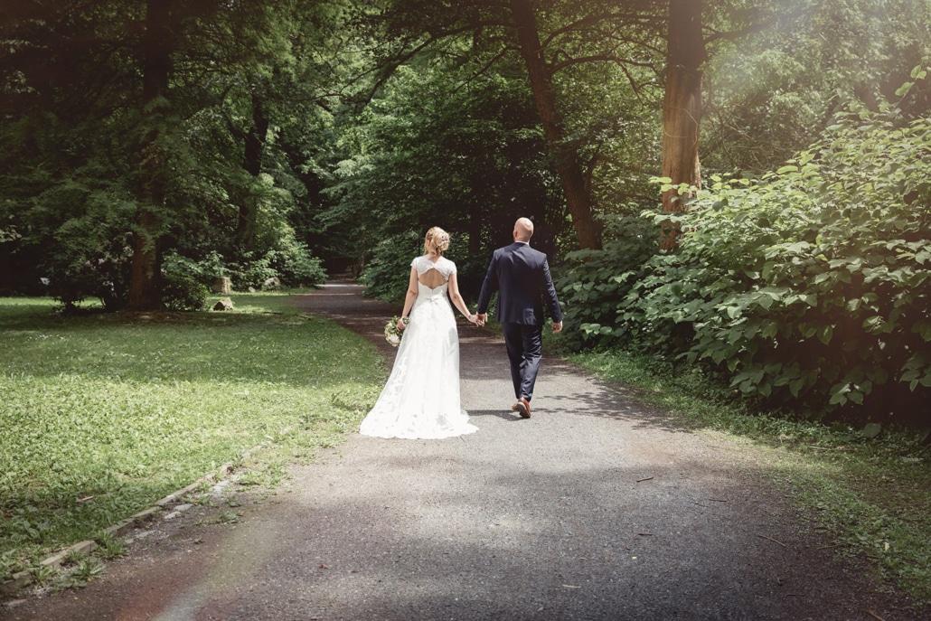 Tania-Flores-Hochzeitsfotograf-Bonn-Koeln-11