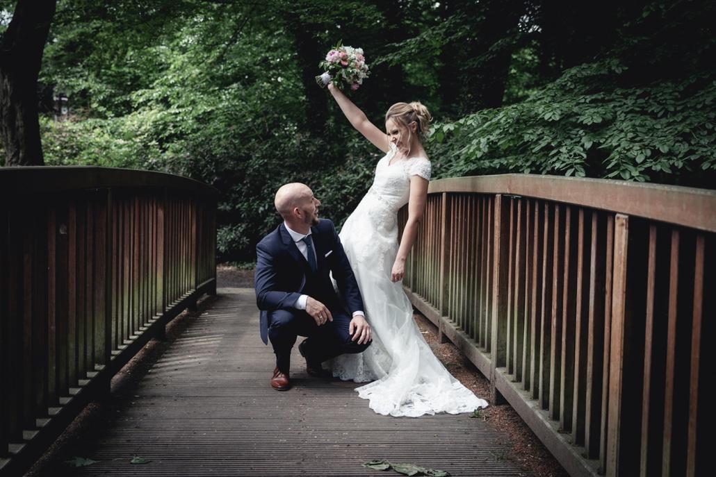 Tania-Flores-Hochzeitsfotograf-Bonn-Koeln-15