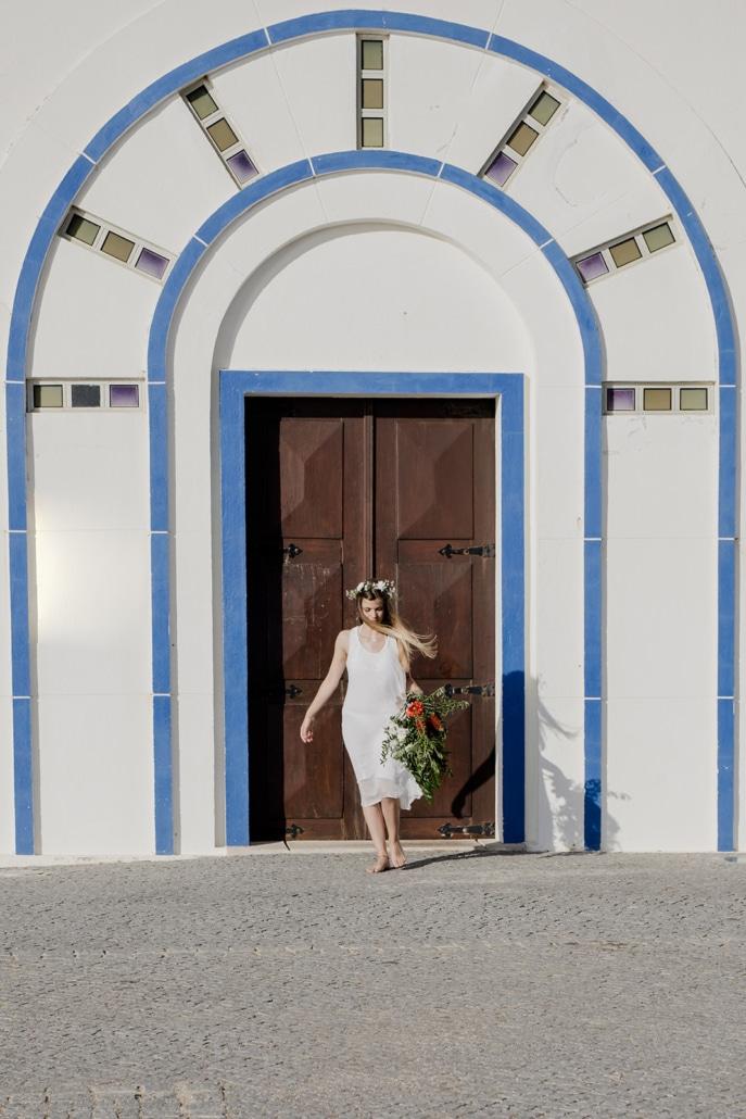 Tania-Flores-Hochzeitsfotograf-Brautshooting-am-Strand-01