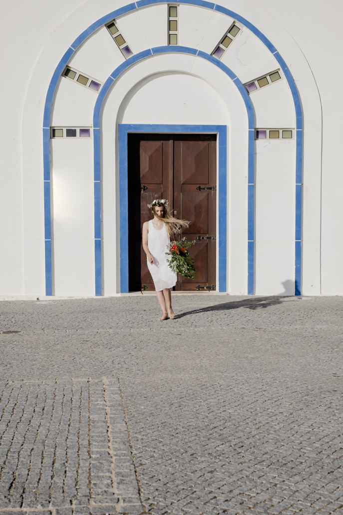 Tania-Flores-Hochzeitsfotograf-Brautshooting-am-Strand-02