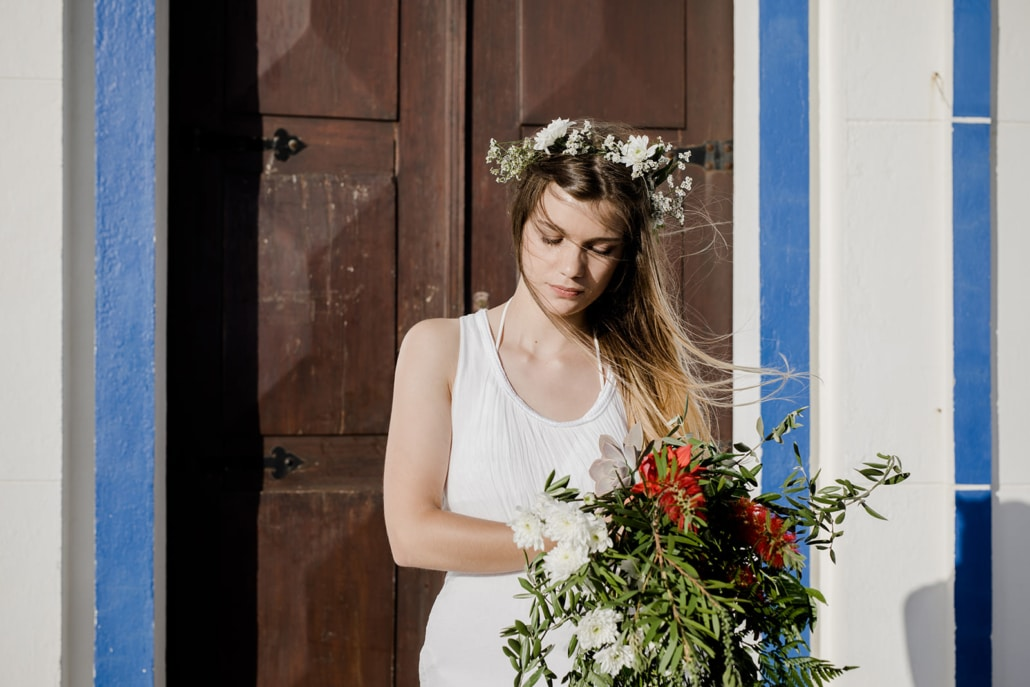 Tania-Flores-Hochzeitsfotograf-Brautshooting-am-Strand-03