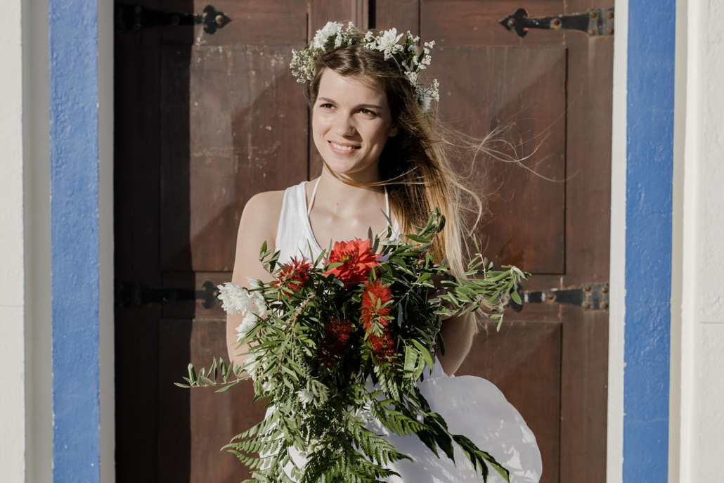 Tania-Flores-Hochzeitsfotograf-Brautshooting-am-Strand -04