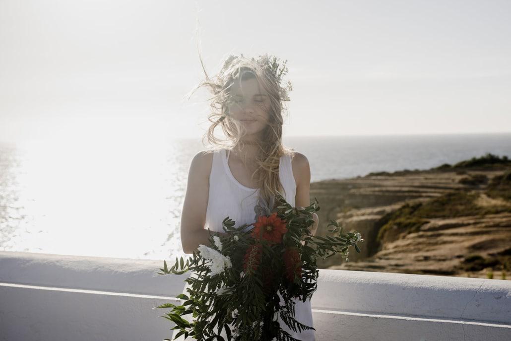 Tania-Flores-Hochzeitsfotograf-Brautshooting-am-Strand-07