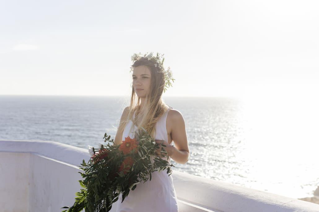 Tania-Flores-Hochzeitsfotograf-Brautshooting-am-Strand-08