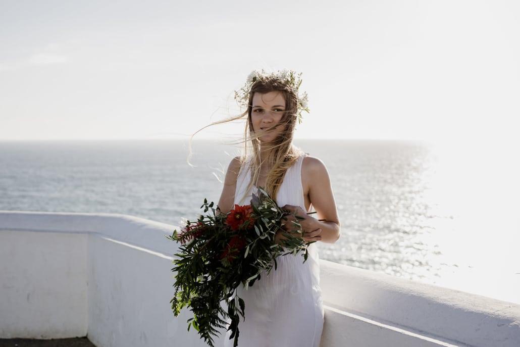 Tania-Flores-Hochzeitsfotograf-Brautshooting-am-Strand-09