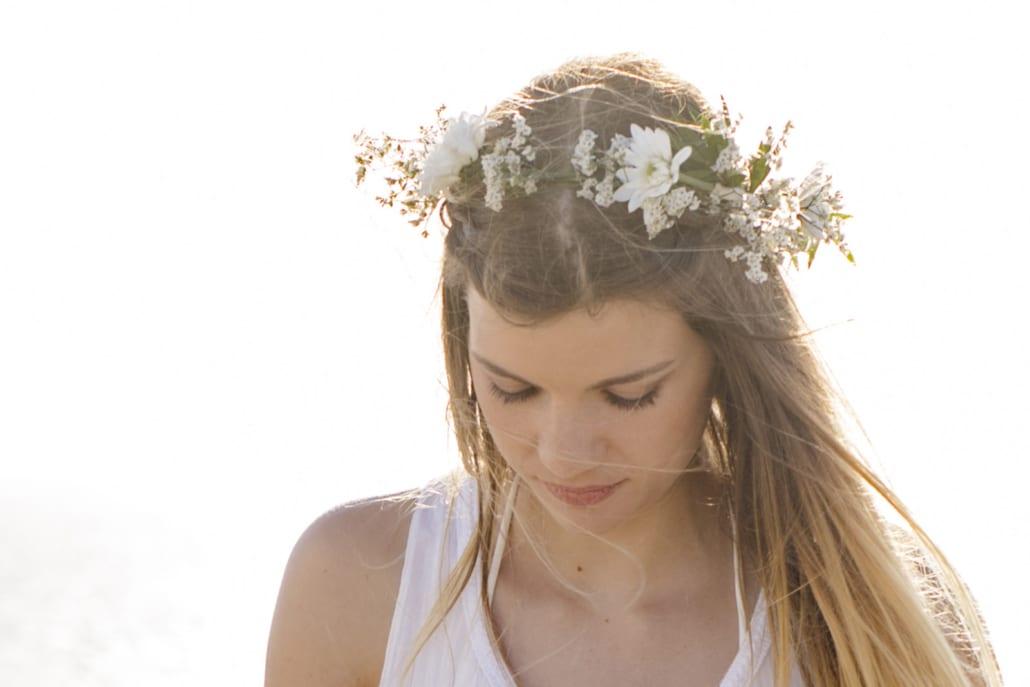 Tania-Flores-Hochzeitsfotograf-Brautshooting-am-Strand-10