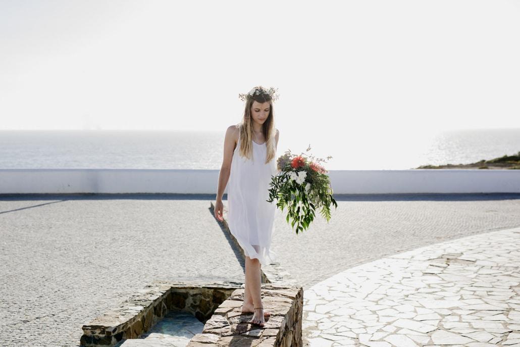 Tania-Flores-Hochzeitsfotograf-Brautshooting-am-Strand-11